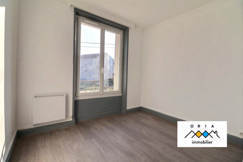 Image_4, Appartement, Frouard, ref :OLAP10000059
