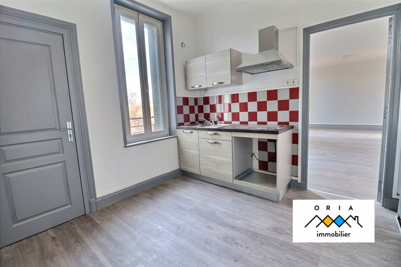 Image_1, Appartement, Frouard, ref :OLAP10000059