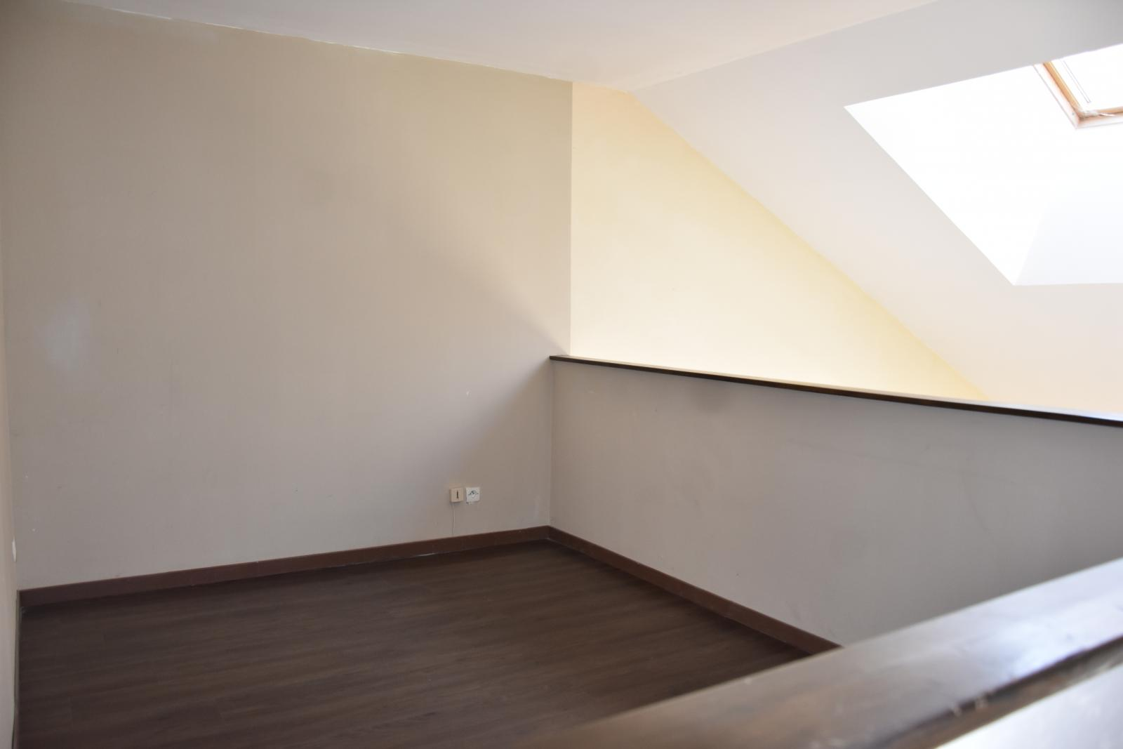 Image_1, Appartement, Pagny-sur-Moselle, ref :MDVDU110001680