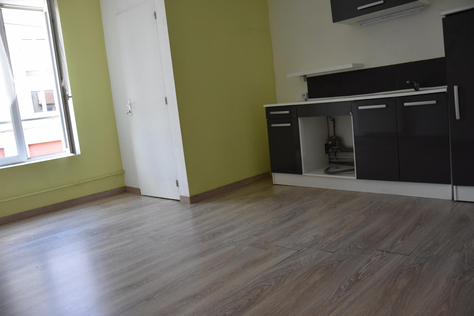 Image_5, Appartement, Pagny-sur-Moselle, ref :MDVDU110001680