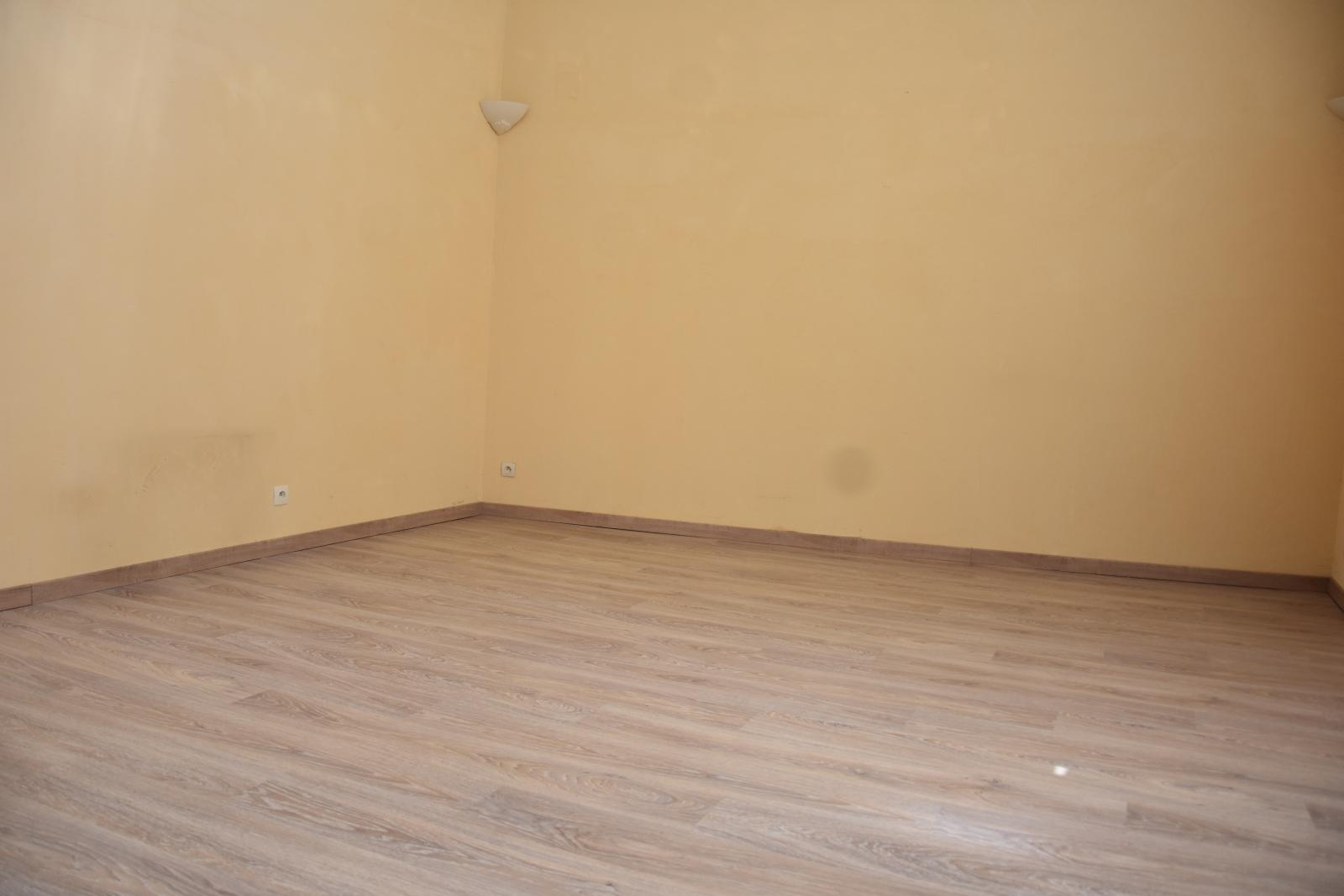 Image_3, Appartement, Pagny-sur-Moselle, ref :MDVDU110001680