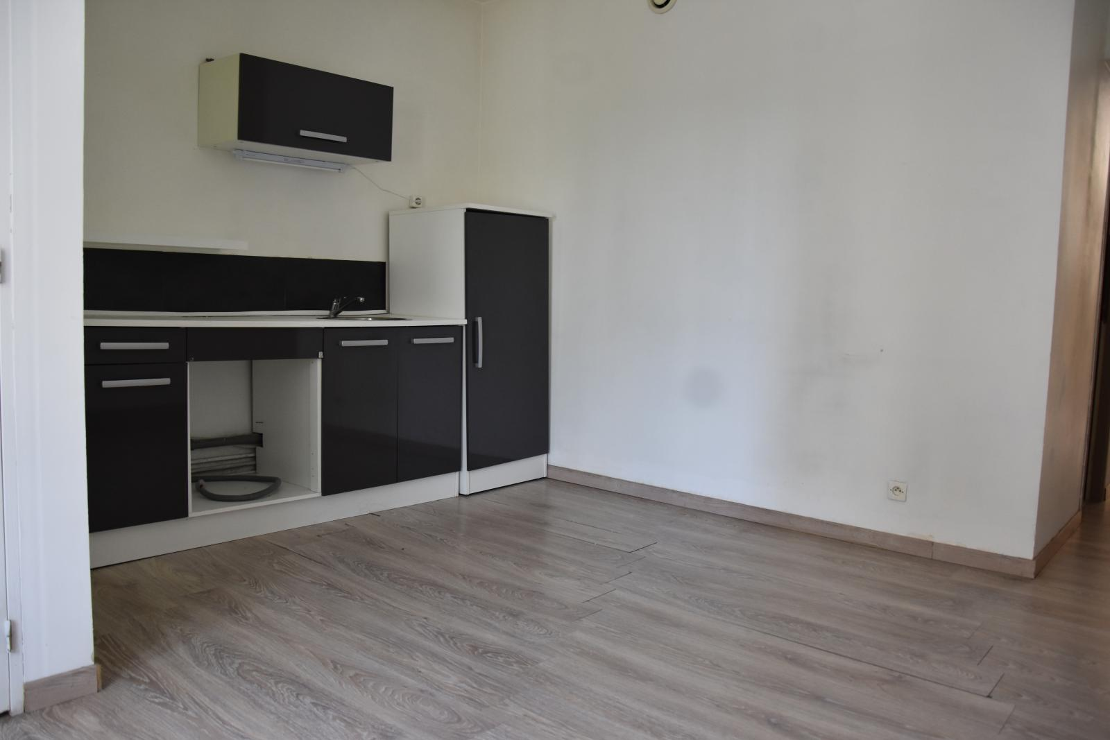Image_6, Appartement, Pagny-sur-Moselle, ref :MDVDU110001680