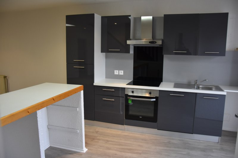 Image_6, Appartement, Corny-sur-Moselle, ref :MDVAP110000075