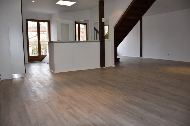 Image_1, Appartement, Corny-sur-Moselle, ref :MDVAP110000075