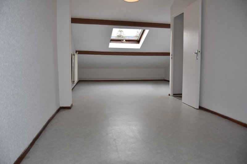 Image_8, Appartement, Corny-sur-Moselle, ref :MDVAP110000075